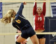 Gulf Breeze volleyball tops Fort Walton in quarterfinal
