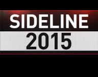 Sideline 2015: Week 10 Game of the Week