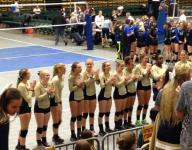 State Volleyball: Snow Canyon sweeps into semifinals; Pine View Cinderella run halted