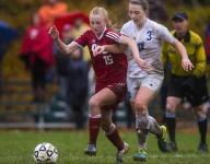 CVU rallies to oust undefeated Colchester