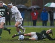Roundup: U-32 outlasts Mount Abraham for title berth
