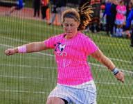 MSJ women's soccer on verge of winning season