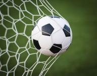 Boys' soccer pairings for upcoming state tournament