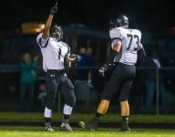 On Point: Delaware D-I football playoffs too tough?