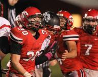 City High's playoff return a winning one