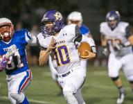 Sunrise Mountain's Chase Cord thrilled, relieved to get 1st Pac-12 offer