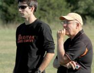 Brighton's Ritsema calling it a career after 50 years