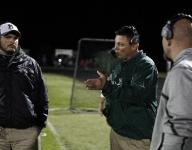 Madison coach Jamie Masi knows football rivalry best