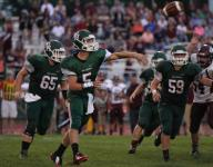 Port Clinton remains in the hunt for postseason spot