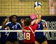 Westfield, Union Catholic volleyball advance to UCT final