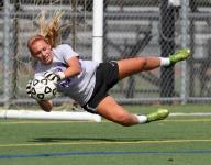 Girls Soccer: Monroe's Seppi selected to All-American game