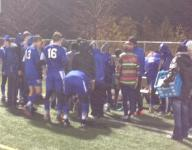Quick start leads Breck past Sartell, 3-1