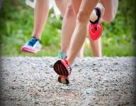 Rossview Middle has strong state cross country meet