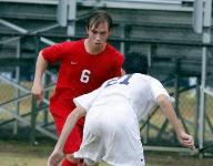 HS boys soccer finals: Center Grove, Cardinal Ritter in search of 1st title
