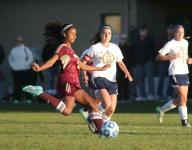 HS girls soccer finals: Brebeuf faces stiff test in quest for state title