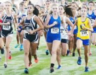 12 runners to watch at region cross country