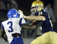 Sallies-William Penn could be classic