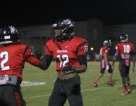 High school football previews, Week 10