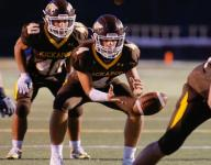 5 must see high school football playoff games plus full schedule