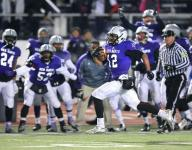 All of this week's HS football sectional predictions
