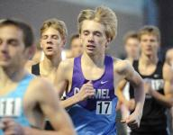 Carmel looking for grand slam in cross-country state finals