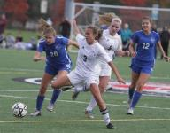 Fourth time's a charm: Albertus Magnus tops Bronxville in the semis