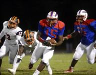 District 1-6A title pits two elite dual-threat QBs