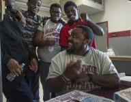 Churches lend Metro football teams a helping hand