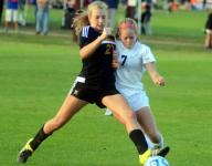 Clarksville, Page make girls state soccer semifinals
