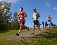 Champlain Valley aims for elusive X-C sweep