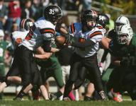 Football teams gear up for semifinal showdowns