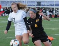 Unioto falls to Fairfield Union in district semifinal