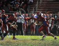 Week 10 Football Preview