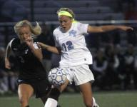 Girls Soccer: Freehold Twp., Colts Neck head to SCT final