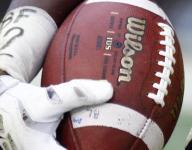 Week 11 high school football schedule
