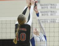 Lutheran swept by Howards Grove