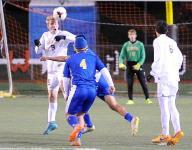 Lexington tops Ontario for boys soccer district title