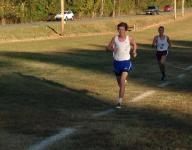 TCA's Lytle, JC's Riddle win races