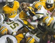 WEEK 11: Statewide high school football scores