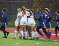 Top seed too much for Sartell girls