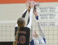 Howards Grove sweeps Manitowoc Lutheran