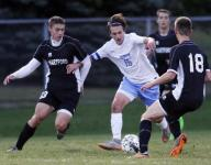 North squeaks past Hartford in sectional semi