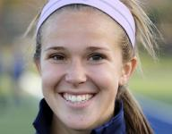 Athlete of the Week: Emma Booth