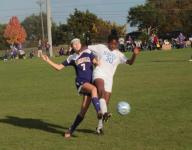Lone goal lifts Lady Wildcats back into state semifinal