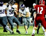 Prep Preview: Loreauville at OC