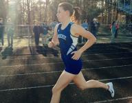 State-bound runners push each other to excel