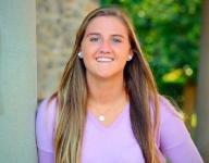 Con Edison Athlete of the Week: Hackley's Samantha Mueller