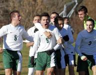 Solomon Schechter wins its third title in four years