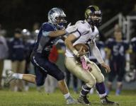 Football: John Jay returns to Class AA final with win over Clarkstown North