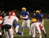 HS football: No. 2 Carmel ends Fishers' season for 3rd straight year